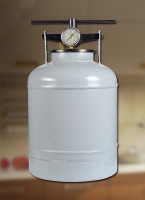 Автоклав НОВОГАЗ 18 литров