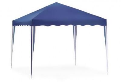 Cадовый тент-шатер Green Glade 1022