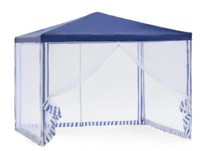 Садовый тент-шатер Green Glade 1033 фото 1