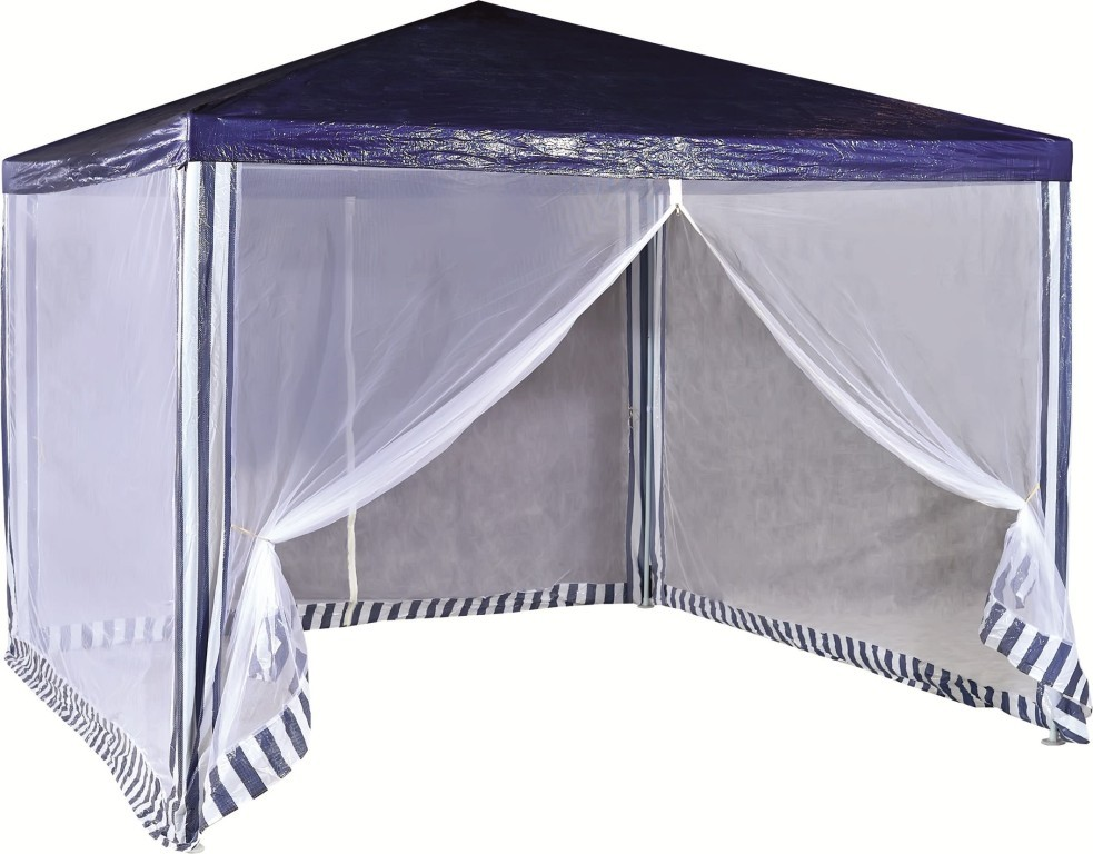 Садовый тент-шатер Green Glade 1033 фото 2