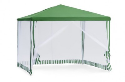 Cадовый тент-шатер Green Glade 1036