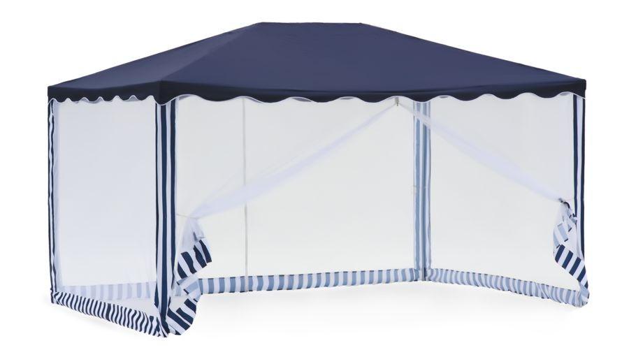 Садовый тент-шатер Green Glade 1038 фото 1