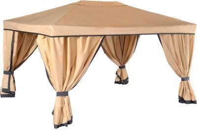 Cадовый тент-шатер Green Glade 1050