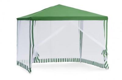 Cадовый тент-шатер Green Glade 1088