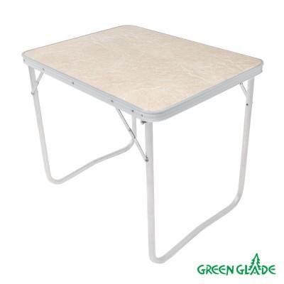 Складной стол Green Glade Р505 80х60