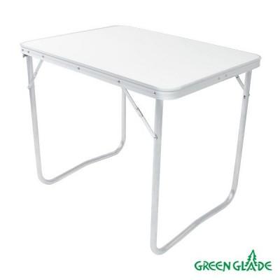 Складной стол Green Glade Р509