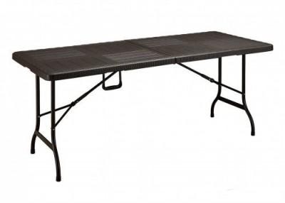 Складной стол Green Glade F180