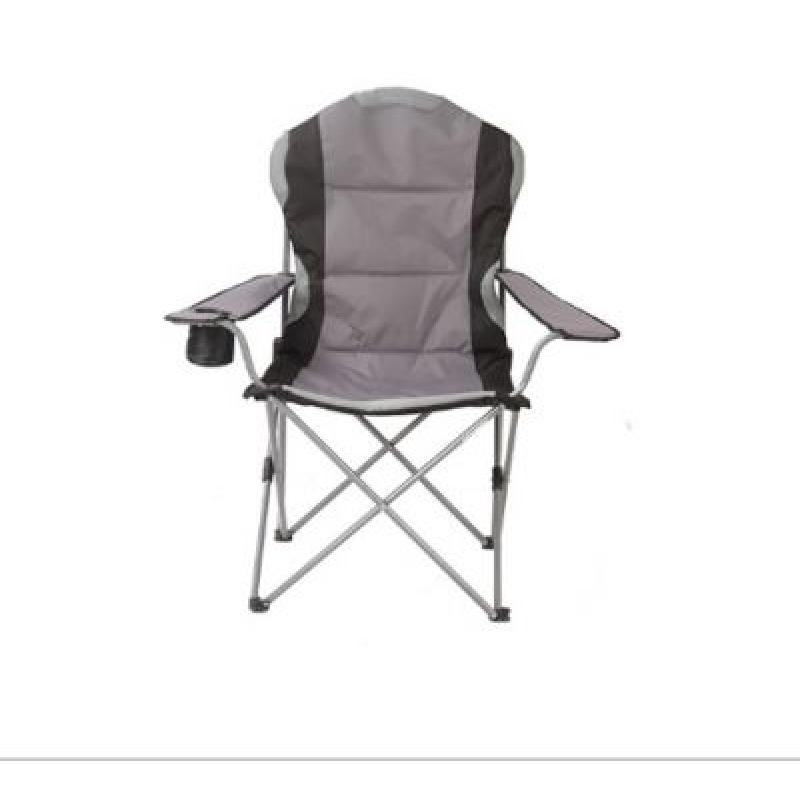 Складное кресло Green Glade M2325
