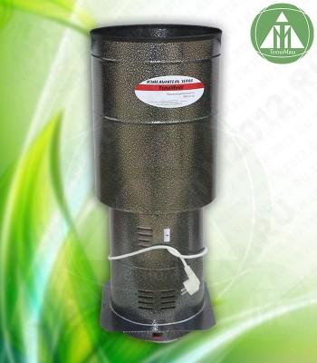 Измельчитель зерна (зернодробилка) ТермМикс 500 кг/ч